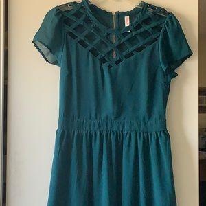 Xhilaration Dresses - Junior dress